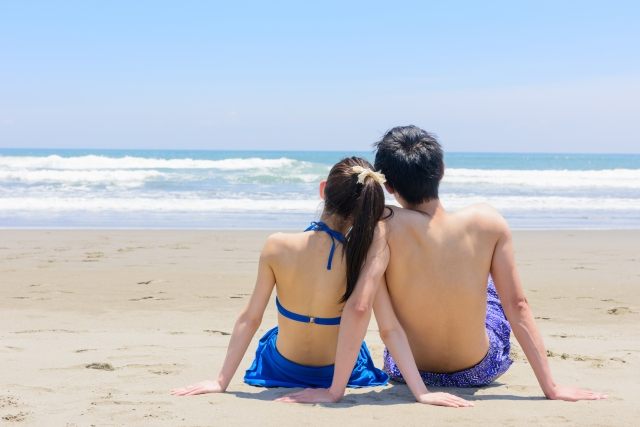【夏に間に合う!】RIZAP無料カウンセリングの様子を大公開!